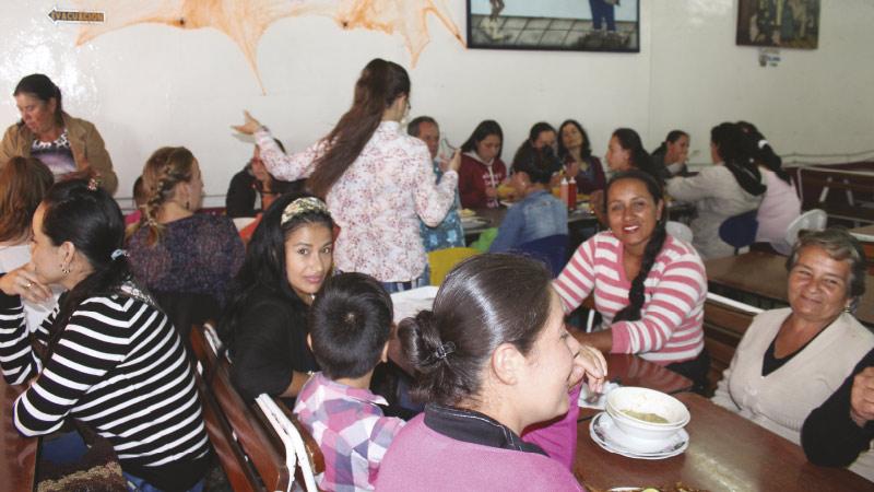cajamarca-tolima-galeria-9