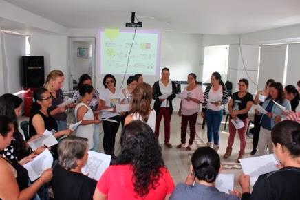 informe_taller_mujeres_3