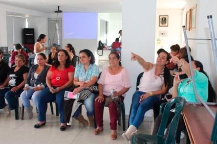 informe_taller_mujeres_5