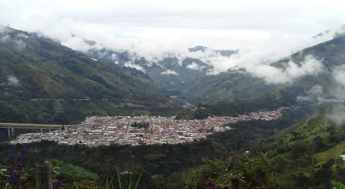 seminario-cajamarca2