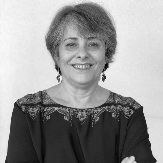 Teresa Cunha