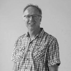 Andreas Schäfter