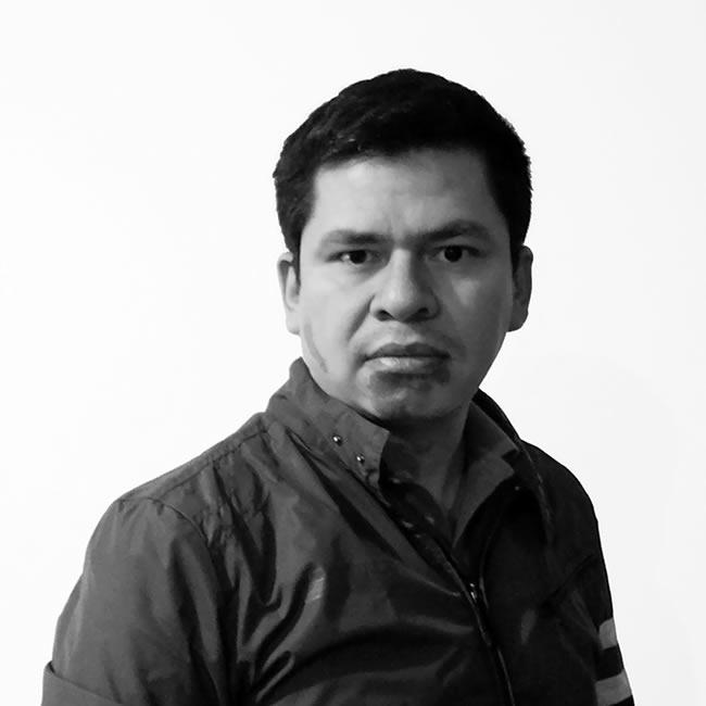 Diego Avendano