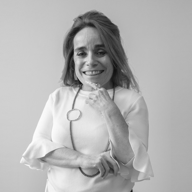 María Oianguren Idigoras