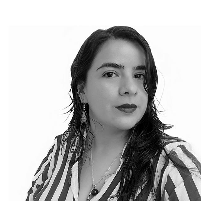 Paola Gamboa