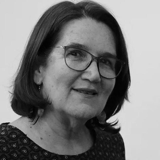 Isabel Maria Cortesão Casimiro. Territorios en Conflicto